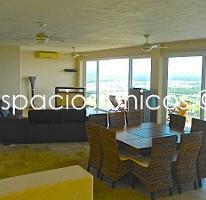 Foto de casa en renta en  , real diamante, acapulco de juárez, guerrero, 630891 No. 02