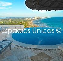 Foto de casa en renta en, real diamante, acapulco de juárez, guerrero, 630895 no 01
