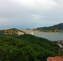 Foto de casa en venta en  , real diamante, acapulco de juárez, guerrero, 698101 No. 01