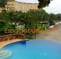 Foto de casa en venta en, real diamante, acapulco de juárez, guerrero, 698129 no 01