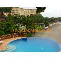 Foto de casa en venta en  , real diamante, acapulco de juárez, guerrero, 698129 No. 01