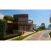 Foto de casa en condominio en venta en  , real diamante, acapulco de juárez, guerrero, 954167 No. 01