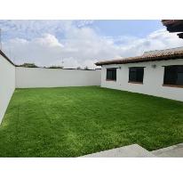 Foto de casa en venta en real ecuestre 38, balcones de vista real, corregidora, querétaro, 2688362 No. 01