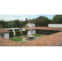 Foto de terreno habitacional en venta en  , real erandeni, tarímbaro, michoacán de ocampo, 2630837 No. 01