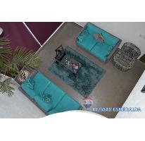 Propiedad similar 2459109 en Real Hacienda de Clacoaya # 40.