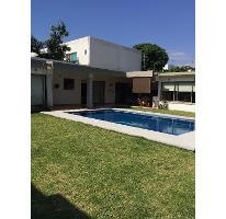 Foto de casa en venta en  , real hacienda de san josé, jiutepec, morelos, 1779238 No. 01