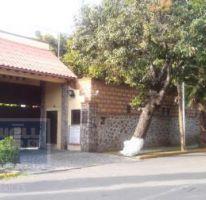 Foto de casa en venta en, real hacienda de san josé, jiutepec, morelos, 1846442 no 01