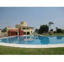 Foto de casa en venta en  , real hacienda de san josé, jiutepec, morelos, 2936140 No. 01