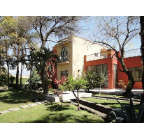 Propiedad similar 2100293 en , Real Hacienda de San José, Jiutepec, Morelos.