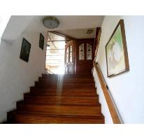 Propiedad similar 2100319 en , Real Hacienda de San José, Jiutepec, Morelos.