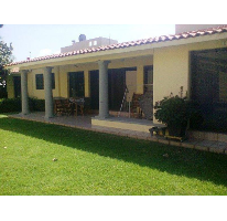 Propiedad similar 2100463 en , Real Hacienda de San José, Jiutepec, Morelos.
