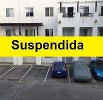 Foto de departamento en renta en real ibiza 0, real ibiza, solidaridad, quintana roo, 0 No. 01