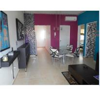 Foto de casa en venta en, san patricio 3 sector, san pedro garza garcía, nuevo león, 1093661 no 01