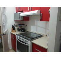 Foto de casa en renta en, real ibiza, solidaridad, quintana roo, 2357868 no 01