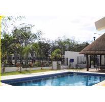Foto de casa en venta en  , real ibiza, solidaridad, quintana roo, 2619880 No. 01