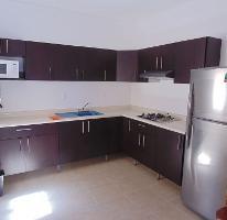 Foto de casa en renta en  , real ibiza, solidaridad, quintana roo, 2628608 No. 01