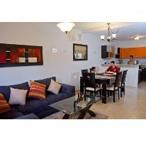 Foto de casa en venta en  , real ibiza, solidaridad, quintana roo, 2717087 No. 01