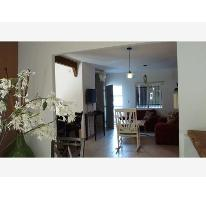 Foto de casa en venta en  , real ibiza, solidaridad, quintana roo, 2774556 No. 01