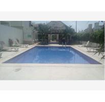 Foto de casa en renta en  , real ibiza, solidaridad, quintana roo, 2917802 No. 01