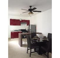 Foto de casa en renta en  , real ibiza, solidaridad, quintana roo, 2935983 No. 01