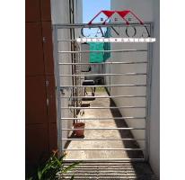 Foto de casa en condominio en venta en, real ixtapa, puerto vallarta, jalisco, 2084980 no 01