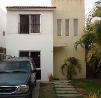 Foto de casa en venta en  , real ixtapa, puerto vallarta, jalisco, 0 No. 01