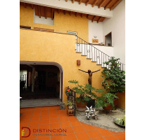Foto de casa en venta en  , real jurica, querétaro, querétaro, 2837255 No. 01