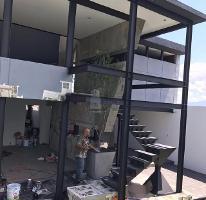 Foto de casa en venta en real juriquilla , nuevo juriquilla, querétaro, querétaro, 0 No. 01