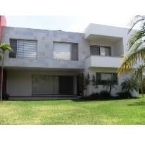 Propiedad similar 2100131 en , Real las Quintas, Cuernavaca, Morelos.