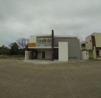 Foto de casa en venta en, real mandinga, alvarado, veracruz, 1694580 no 01