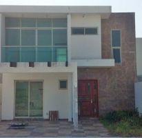 Foto de casa en venta en, real mandinga, alvarado, veracruz, 2380546 no 01