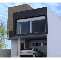 Foto de casa en venta en, real mandinga, alvarado, veracruz, 945149 no 01