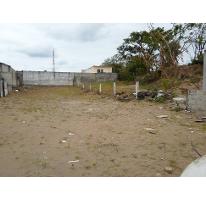 Foto de terreno habitacional en venta en  , real mandinga, alvarado, veracruz de ignacio de la llave, 1068951 No. 01