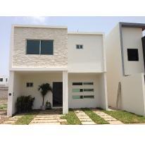 Foto de casa en venta en, real mandinga, alvarado, veracruz, 1130843 no 01