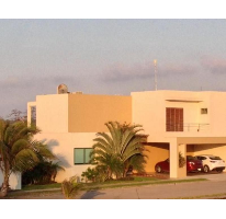 Foto de casa en venta en  , real mandinga, alvarado, veracruz de ignacio de la llave, 1171619 No. 01