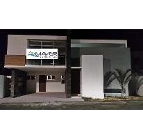 Foto de casa en venta en, real mandinga, alvarado, veracruz, 1202931 no 01