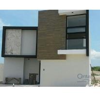 Foto de casa en venta en, real mandinga, alvarado, veracruz, 1437693 no 01