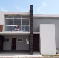 Foto de casa en venta en  , real mandinga, alvarado, veracruz de ignacio de la llave, 2591832 No. 01