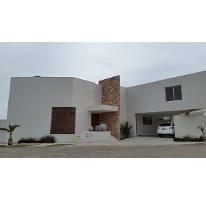 Foto de casa en venta en  , real mandinga, alvarado, veracruz de ignacio de la llave, 2607172 No. 01