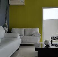 Foto de casa en venta en  , real mandinga, alvarado, veracruz de ignacio de la llave, 2607172 No. 02