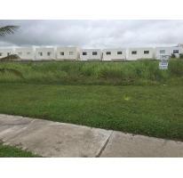 Foto de terreno habitacional en venta en  , real mandinga, alvarado, veracruz de ignacio de la llave, 2637768 No. 01