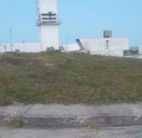 Foto de terreno habitacional en venta en  , real mandinga, alvarado, veracruz de ignacio de la llave, 2903756 No. 01