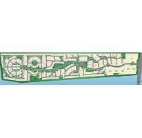 Foto de terreno habitacional en venta en  , real mandinga, alvarado, veracruz de ignacio de la llave, 2911018 No. 01