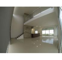 Foto de casa en venta en  , real mandinga, alvarado, veracruz de ignacio de la llave, 2911250 No. 02