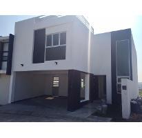 Foto de casa en venta en  , real mandinga, alvarado, veracruz de ignacio de la llave, 2935971 No. 01