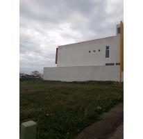 Foto de terreno habitacional en venta en  , real mandinga, alvarado, veracruz de ignacio de la llave, 2985894 No. 01