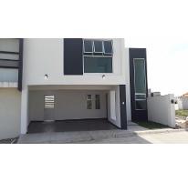 Foto de casa en venta en  , real mandinga, alvarado, veracruz de ignacio de la llave, 2994444 No. 01