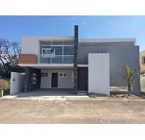Foto de casa en venta en, real mandinga, alvarado, veracruz, 934533 no 01