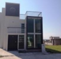 Foto de casa en venta en real mandinga , real mandinga, alvarado, veracruz de ignacio de la llave, 4358997 No. 01