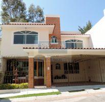 Foto de casa en venta en, real mil cumbres, morelia, michoacán de ocampo, 1840300 no 01